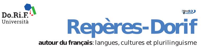 lexicographie quebecoise la