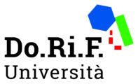DO.Ri.F Logo